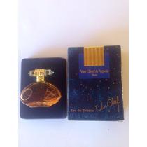Miniatura Perfumevan Cleff & Arpels Paris Toilette 5ml