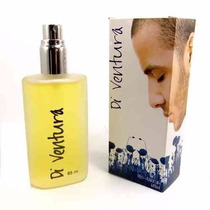 Drakkar Noir Perfume Contratipo Masculino Diventura Nº 41...
