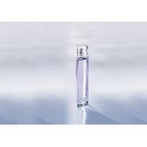Perfume Colônia Revelar Feminino - 75ml - Natura