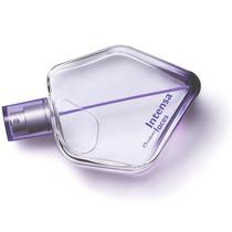 Desodorante Colônia Feminino Faces Intensa - 75ml Com Brinde