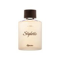 Perfume Styletto O Boticario 100 Ml