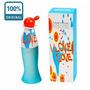 Perfume Feminino Moschino I Love Love 100ml - 100% Original