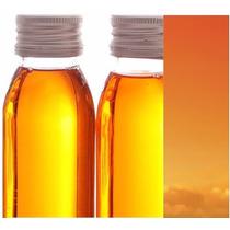 05 Essências Importadas Premium 50ml Para Fabricar Perfumes