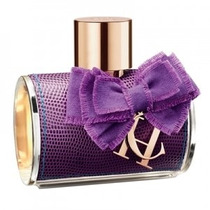 Perfume Ch Sublime Feminino Eau De Parfum80ml