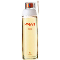 Perfume Natura Kaiak Feminino 100 Ml
