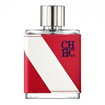 Ch Men Sport Masculino Eau De Toilette 100ml