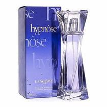 Lancôme Hypnôse Eau De Parfum ( Edp ) 50ml - Feminino