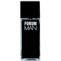 Forum Man - Eau De Toilette 60ml Beleza Na Web