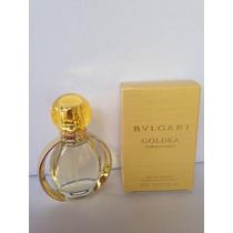Miniatura Bvlgari Goldea Parfum 15 Ml Spray