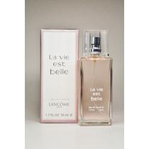 2 Perfumes La Vie Est Belle Contratipo Importad Frete Grátis