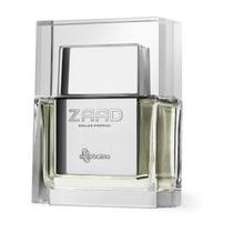 Zaad Eau De Parfum Masc.95ml Original Lacrado + Brinde