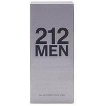 Perfume 212 Men Contra Tipo Frete Grátis Masculino Promoção