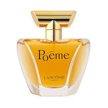 Perfume Importado Feminino Lancome Poeme 100ml Edp