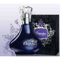 Outispoken By Fergie - 75 Ml
