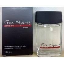 Perfume Mary Kay Free Spirit Sport
