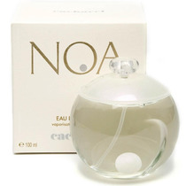 Perfume Cacharel Noa Feminino 100ml Cacharel Original