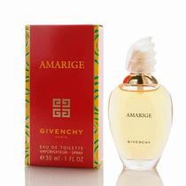 Amarige Feminino Edt 30ml Original Lacrado Givenchy