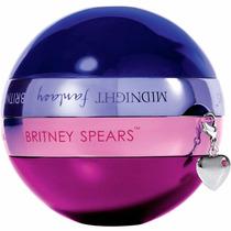 Perfume Fantasy Twist Britney Spears 100ml Original 2 Em 1