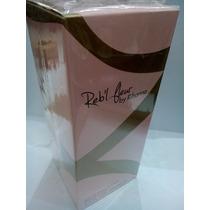 Perfume Reb