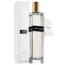 Perfume 1920 100ml - Água De Cheiro