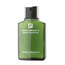 Perfume Paco Rabanne Pour Homme Masculino 100ml