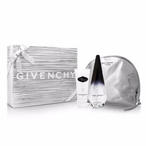 Kit Givenchy Ange Ou Demon Edp 100 Ml + Body Lotion 75 Ml