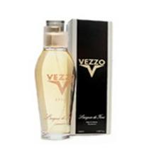 Lacqua Di Fiori Vezzo 120ml Perfume Masculino