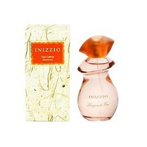 Inizzio Golden Classics Perfume Feminino - Lacqua Di Fiori