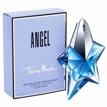 Perfume Angel Feminino Thierry Mugler Alternativo