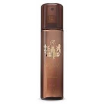 Desodorante Masculino Saver Royal 95ml Água De Cheiro