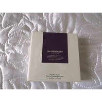 Perfume The Visionary - Gap - Fem/masculino 100 Ml - Lacrado