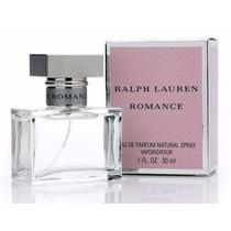Romance Eau De Parfum ( Edp ) 30ml Feminino | Ralph Lauren