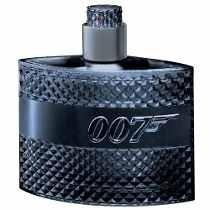 Perfume James Bond 007 Masculino 75ml Tester -nina Presentes