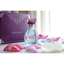Perfume Wish Mary Kay Lançamento