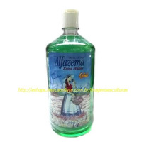 Perfume Alfazema Deo Colonia Halley Splash Original 01 Litro
