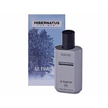 Perfume Hibernatus 100ml Paris Elysees - Similar Ted Lapidus