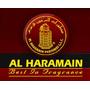 Melhores Pure Perfum Do Mundo Árabe Mena Al Haramain Cristal