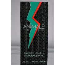 Perfume Animale For Men Masculino-50ml 100% Autentico