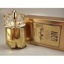 Alien Liqueur De Parfum Edição Limitada 30ml Original