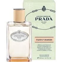 Prada Les Infusion Fleur D´orange Eau De Parfum 100ml *2015*