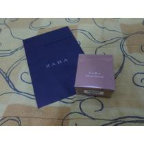 Perfume Zara Woman Chocolate 50 Ml Novo