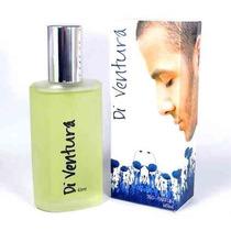 Individuel Montblanc Perfume Contratipo Masculino Diventura