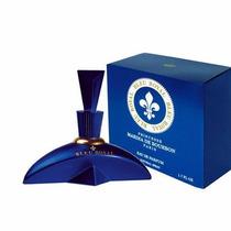 Asteria Marina De Bourbon Eau De Parfum Feminino - 100 Ml