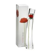 Perfume Flower By Kenzo Feminino Edp 100ml - Original
