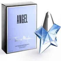 Perfume Importado Feminino Thierry Mugler Angel 50ml Edp