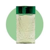 Arbo Perfume O Boticário 100ml Produto Novo Lacrado