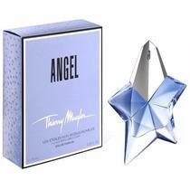 Thierry Mugler Angel Edp 25ml Feminino - Lacrado E Original