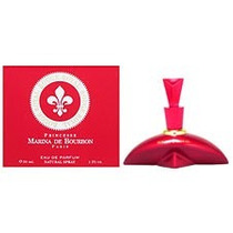 Perfume Marina De Bourbon Rouge Royal Feminino Edp 30ml