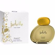 Perfume Jadeite ( J