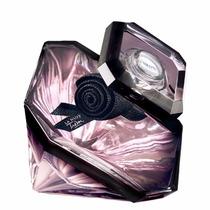 Perfume La Nuit Tresor L